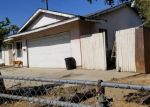 Foreclosed Home in Pomona 91766 SANBORN WAY - Property ID: 4380760607