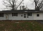Foreclosed Home in Marissa 62257 S PARK ST - Property ID: 4380803529