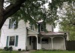 Foreclosed Home in Lima 45801 SUMMIT ST - Property ID: 4380817994