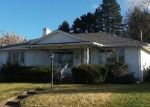 Foreclosed Home in Scranton 18505 WINFIELD AVE - Property ID: 4380945430