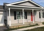 Foreclosed Home in Kearneysville 25430 BRUCETOWN RD - Property ID: 4380972135