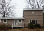 Foreclosed Home in Locust 28097 COLEY STORE RD - Property ID: 4380982213