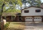 Foreclosed Home in Columbia 29212 WOODWINDS WEST DR - Property ID: 4380986156