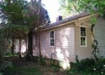 Foreclosed Home in Cedartown 30125 CASON RD - Property ID: 4380996227