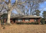 Foreclosed Home in Thomaston 30286 GARDEN TER - Property ID: 4380998870