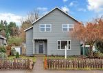 Foreclosed Home in Estacada 97023 SE CURRIN ST - Property ID: 4381024710