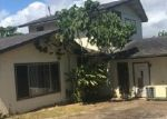 Foreclosed Home in Kapaa 96746 KULA RD - Property ID: 4381026452