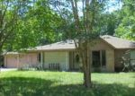 Foreclosed Home in New Caney 77357 WHISPERING PINES ST - Property ID: 4381049672
