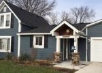 Foreclosed Home in Ray 48096 26 MILE RD - Property ID: 4381100926