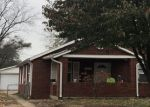 Foreclosed Home in Indianapolis 46241 MARS HILL ST - Property ID: 4381101797