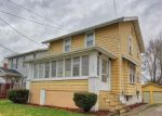 Foreclosed Home in Akron 44312 TRIPLETT BLVD - Property ID: 4381107931