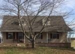 Foreclosed Home in Lawrenceburg 38464 W POINT RD - Property ID: 4381112294