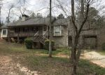 Foreclosed Home in Griffin 30223 TRESTLE RD - Property ID: 4381161798