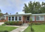Foreclosed Home in Sumter 29150 W CALHOUN ST - Property ID: 4381167486