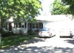 Foreclosed Home in Torrington 06790 CASTLEWOOD LN - Property ID: 4381208211