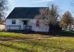 Foreclosed Home in Fremont 43420 HICKORY ST - Property ID: 4381244118