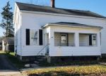 Foreclosed Home in Fremont 43420 S MONROE ST - Property ID: 4381246763