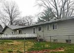 Foreclosed Home in Saint Peters 63376 GATEWAY ST - Property ID: 4381286162