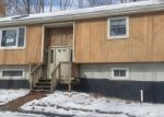 Foreclosed Home in East Stroudsburg 18302 CLUBHOUSE DR - Property ID: 4381381204