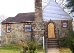 Foreclosed Home in District Heights 20747 GATEWAY BLVD - Property ID: 4381393475