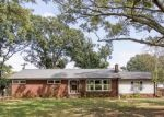 Foreclosed Home in Denver 28037 UNITY CHURCH RD - Property ID: 4381409237