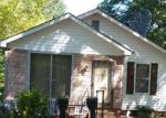 Foreclosed Home in Gastonia 28052 SYCAMORE AVE - Property ID: 4381410109
