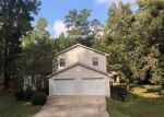 Foreclosed Home in Fairburn 30213 MARY ERNA DR - Property ID: 4381422382