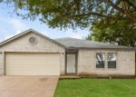 Foreclosed Home in San Antonio 78245 RAVEN FIELD DR - Property ID: 4381457874