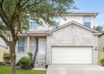 Foreclosed Home in San Antonio 78245 BLACK WOLF BAY - Property ID: 4381458289