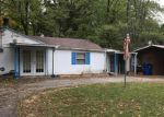 Foreclosed Home in Imperial 63052 RIM RD - Property ID: 4381484578