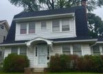 Foreclosed Home in Peoria 61603 E ARCHER AVE - Property ID: 4381485904