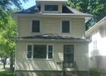 Foreclosed Home in Cedar Rapids 52405 F AVE NW - Property ID: 4381515674