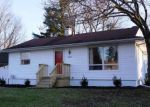Foreclosed Home in Jackson 49203 ROOSEVELT CIR - Property ID: 4381517872