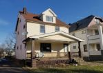 Foreclosed Home in Cleveland 44105 MAPLEROW AVE - Property ID: 4381529690