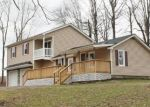 Foreclosed Home in Mount Vernon 43050 OBRIEN RD - Property ID: 4381532761
