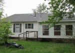 Foreclosed Home in Marysville 43040 STATE ROUTE 4 - Property ID: 4381533634