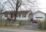 Foreclosed Home in Etowah 37331 JOHNSON ST - Property ID: 4381536699