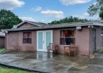 Foreclosed Home in Orlando 32835 CUTTER CT - Property ID: 4381571743