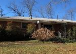 Foreclosed Home in Griffin 30223 CANTERBURY RD - Property ID: 4381583111