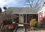 Foreclosed Home in Canonsburg 15317 N JEFFERSON AVE - Property ID: 4381601517