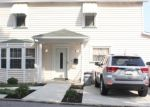 Foreclosed Home in Burgettstown 15021 HILLCREST AVE - Property ID: 4381602387