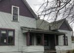Foreclosed Home in Dayton 99328 N 1ST ST - Property ID: 4381646627