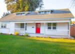Foreclosed Home in Riverside 92504 CALIFORNIA AVE - Property ID: 4381654512