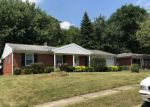 Foreclosed Home in Xenia 45385 MURRAY HILL DR - Property ID: 4381709251