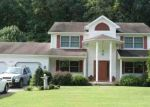 Foreclosed Home in Russell 41169 SHORT WHITE OAK RD - Property ID: 4381714515