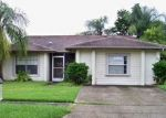 Foreclosed Home in Brandon 33510 PALM LEAF DR - Property ID: 4381726787