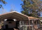 Foreclosed Home in Aiken 29801 PINECREST AVE - Property ID: 4381734664