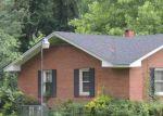 Foreclosed Home in Effingham 29541 W JOHN PAUL JONES RD - Property ID: 4381736411
