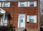 Foreclosed Home in Silver Spring 20902 BLUHILL RD - Property ID: 4381764893