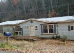 Foreclosed Home in Catawissa 17820 HOLLOW RD - Property ID: 4381816109